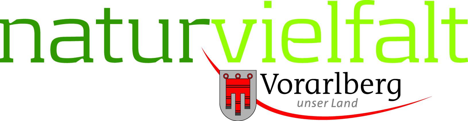Logo-auf-Weiss-CMYK-Coated