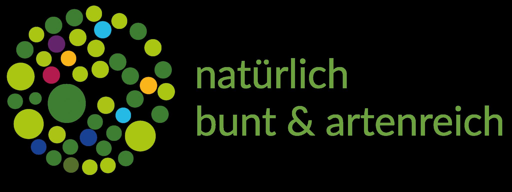 natbunt-logo-300dpi_quer_20160504